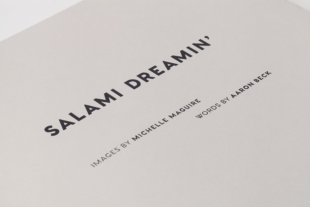 salami-dreamin-4850.jpg
