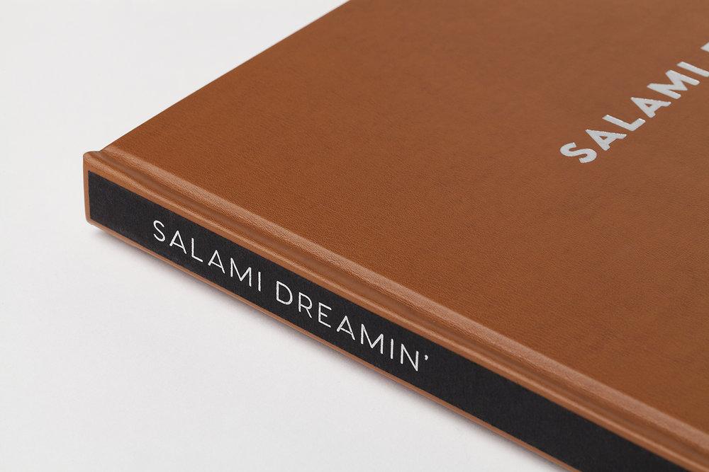 salami-dreamin-4935.jpg