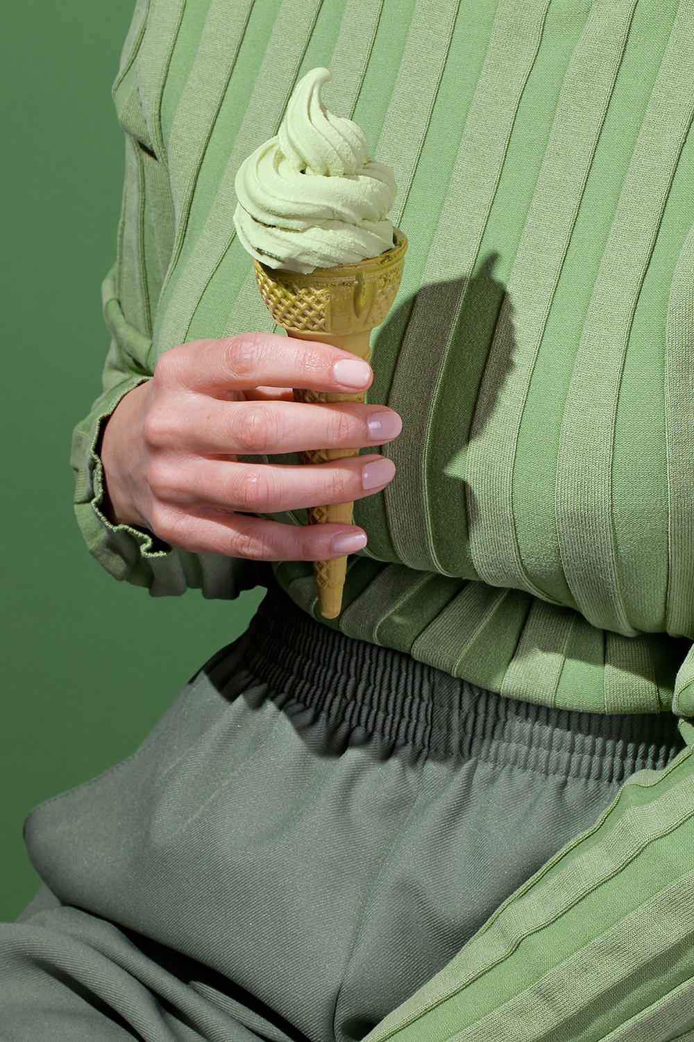 wardrobe-snacks-matcha.jpg