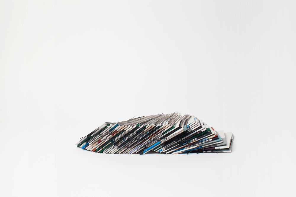 salami-dreamin-lilbooks.jpg