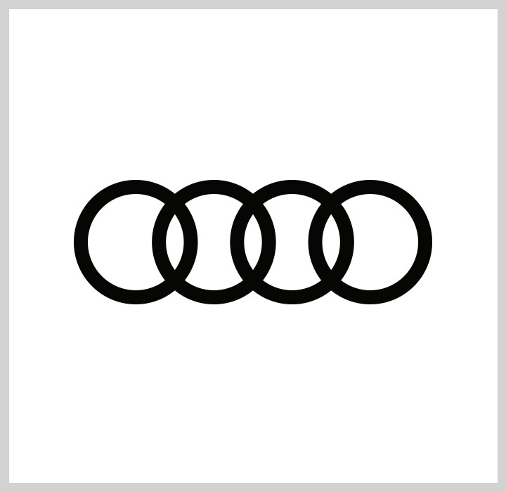 Audi-Weblogo-Aktionen.jpg