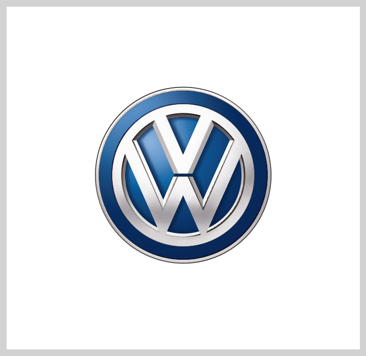 VW-Weblogo-Aktionen.jpg