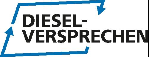 WIEST-Dieselversprechen.png