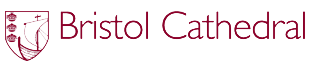 Bristol Cathedral Logo