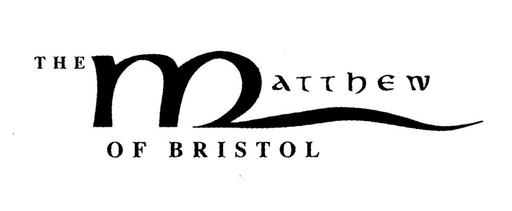 The Matthew of Bristol