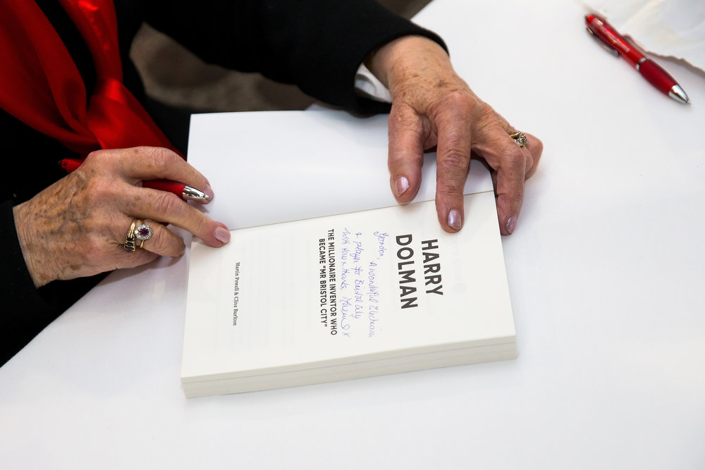 JMP_Marina_Dolman_Book_Launch_RT0140.jpg