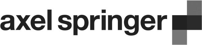 logo.axelspringer.jpeg
