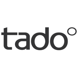 tado_logo_meta.1.png