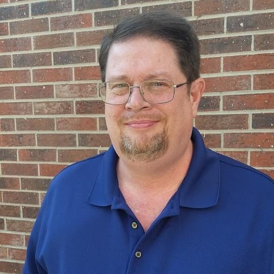 sr. account manager (615) 248-6071 Jdegges@leaderindustries.com  vcard