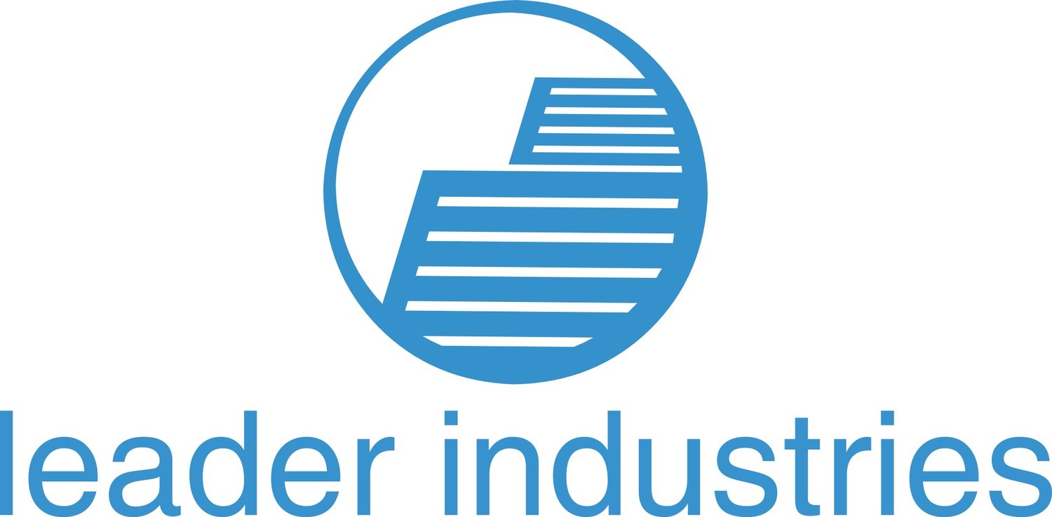 Leader Industries