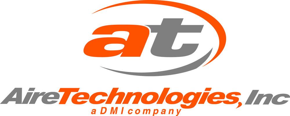 Aire Tech Logo.jpg