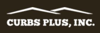 Curbs Plus Logo.png