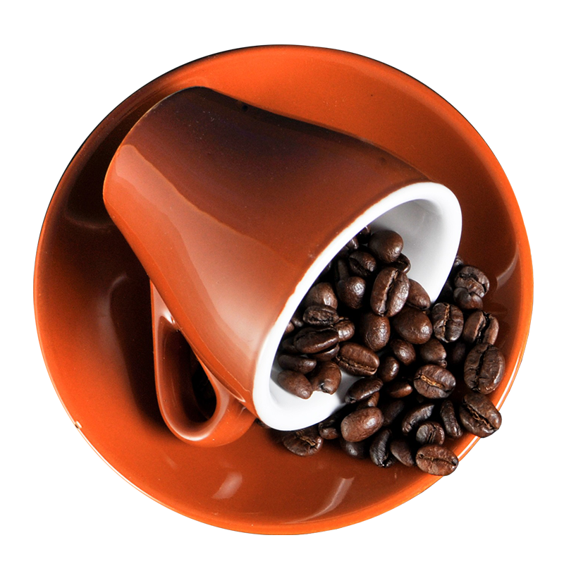 CoffeeBeansCup2.png
