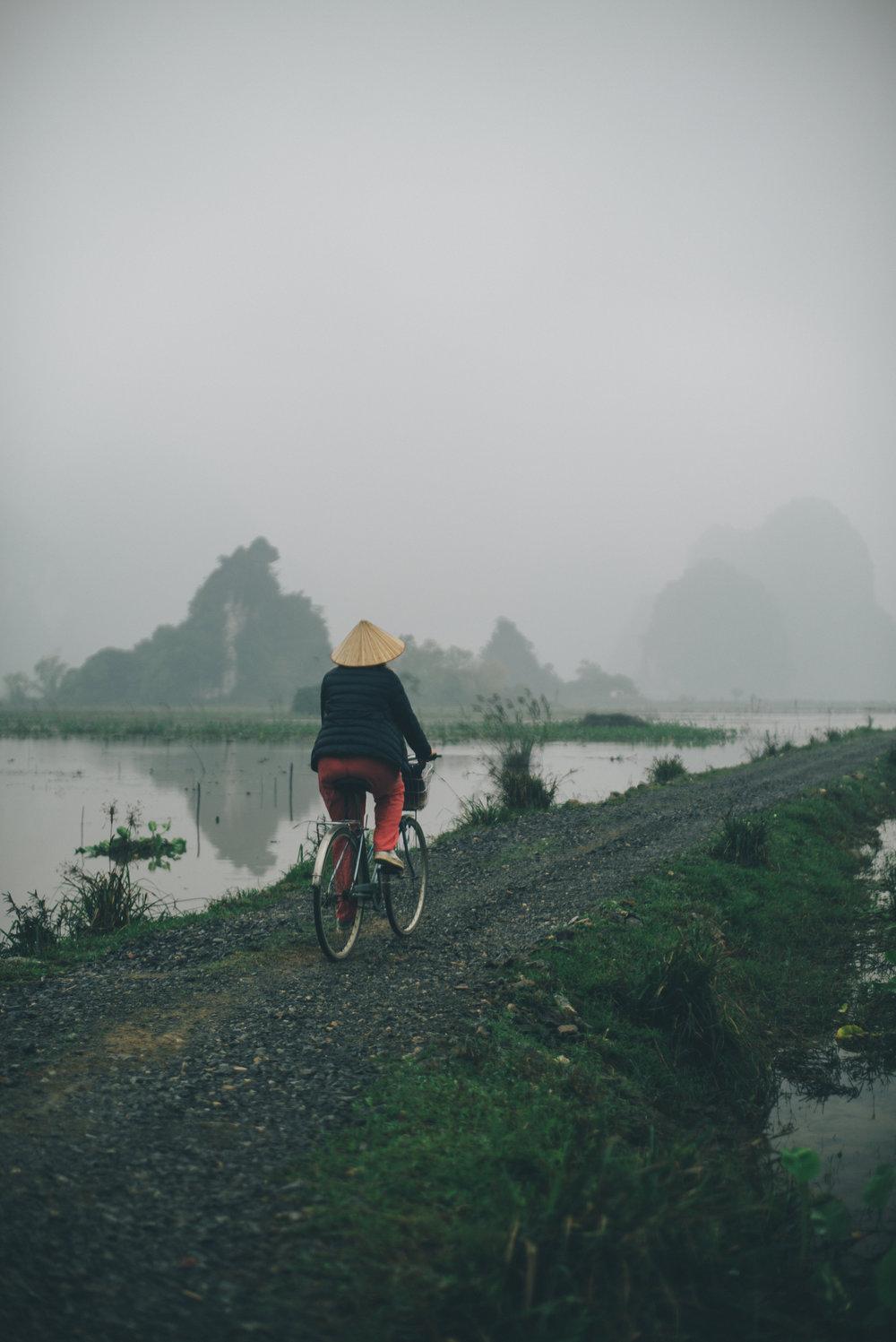Vietnam_Chahuneau-4.jpg