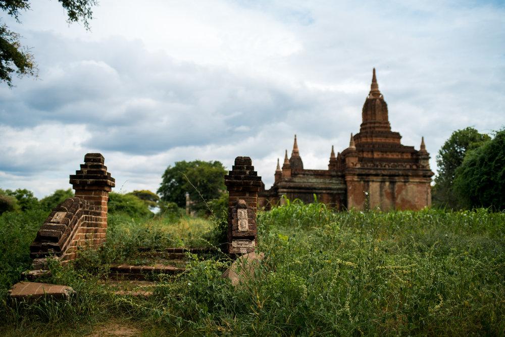 biramnie(sceneryyangon)-83.jpg