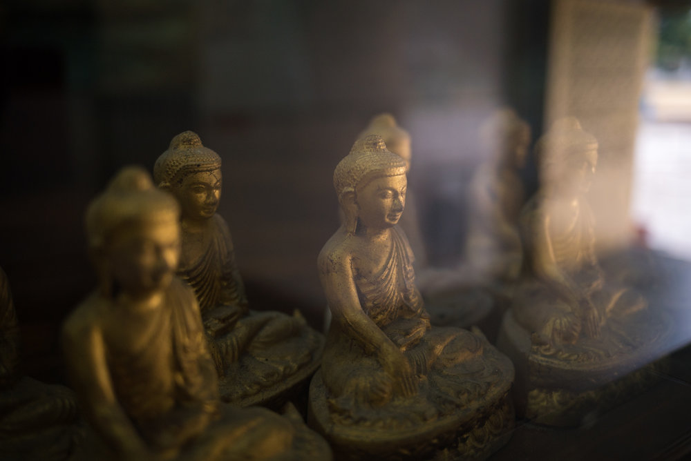 biramnie(sceneryyangon)-11.jpg