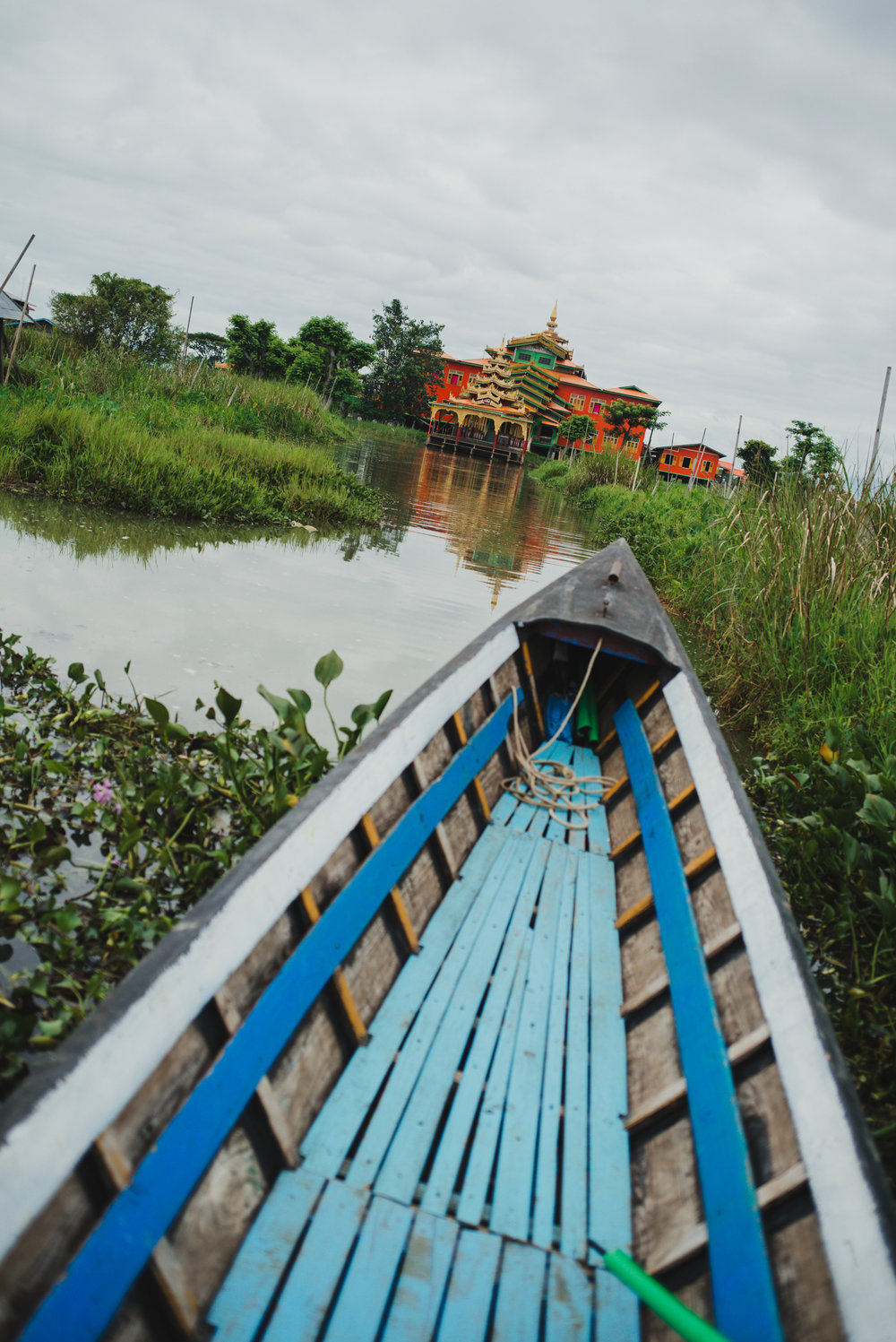 biramnie(scenery)-11.jpg