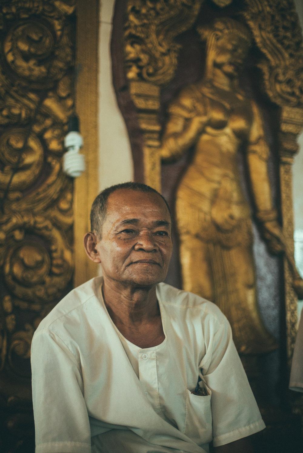 Community_Anna_Chahuneau_Cambodia_3.jpg