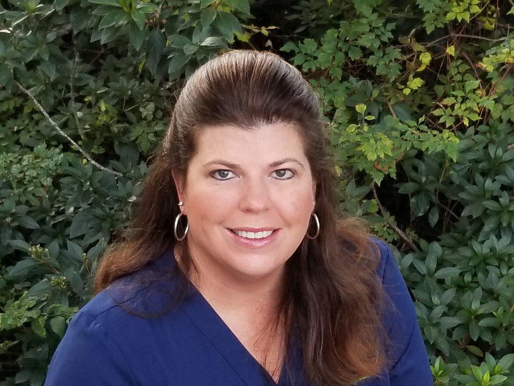 Business Manager/Registered Nurse
