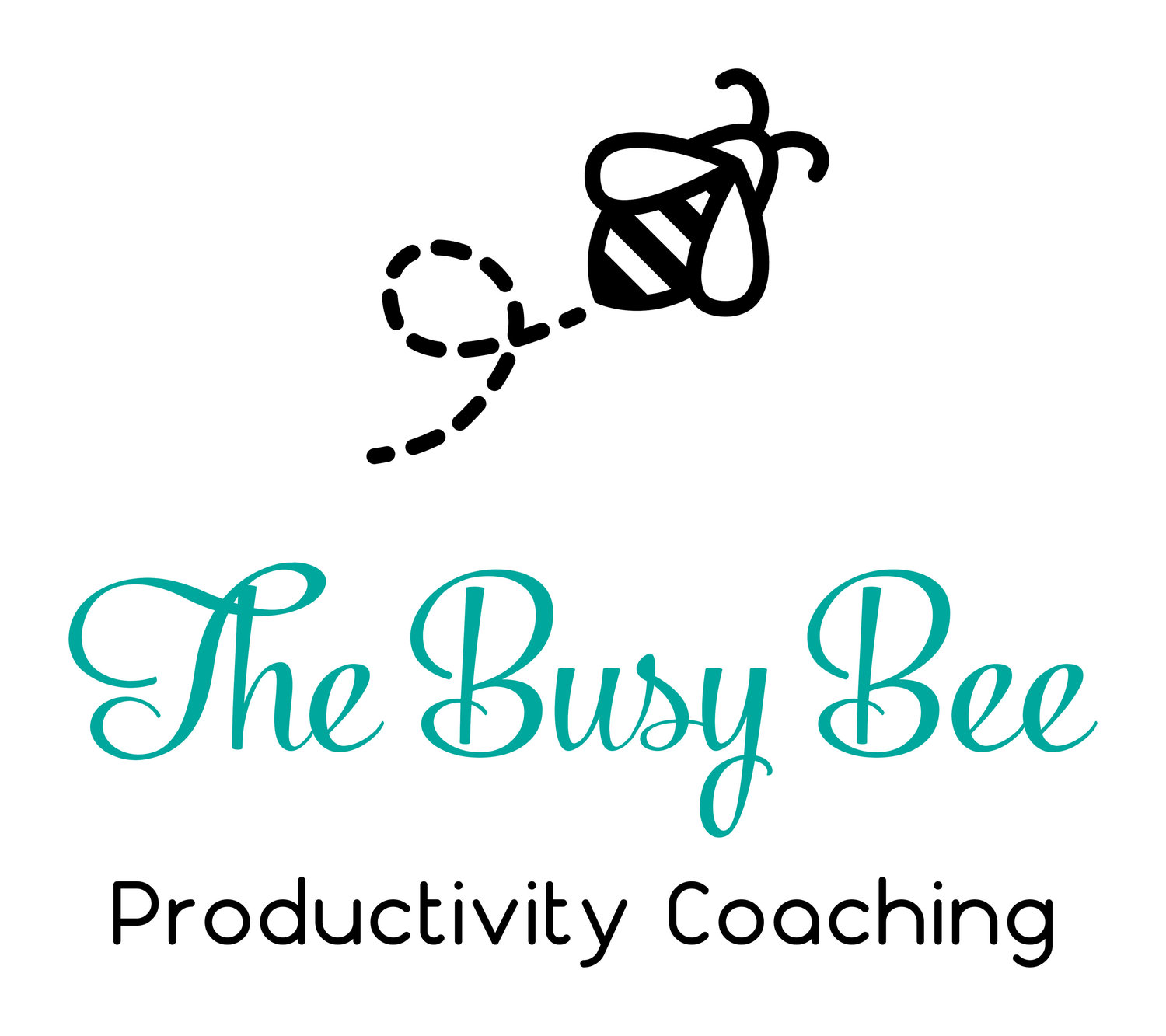 The Busy Bee Productivity Coaching, LLC.