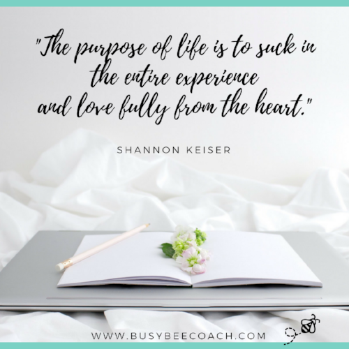 %22The purpose of life is to suck in the entire experience and love fully from the heart.%22.png
