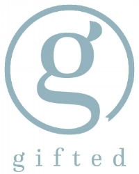 Gifted-Logo_VertGrey.jpg