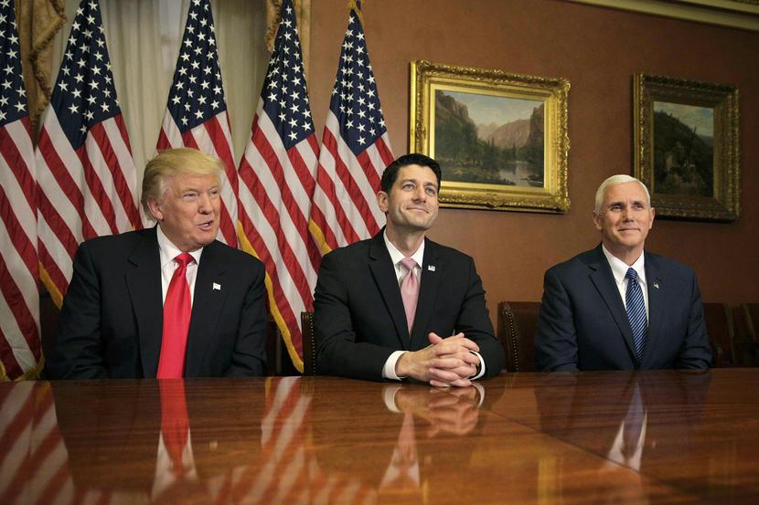 Photo: MSNBC.com