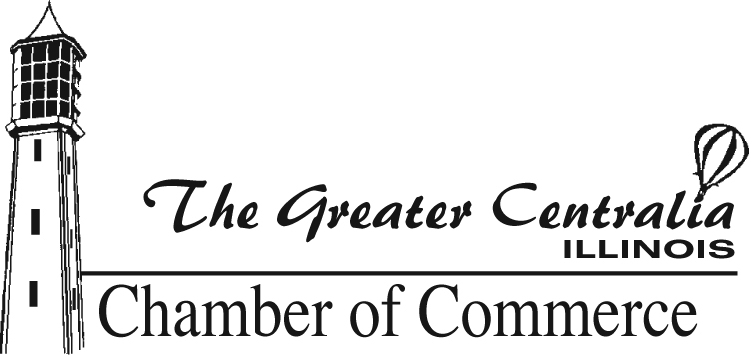 The Greater Centralia Chamber of Commerce