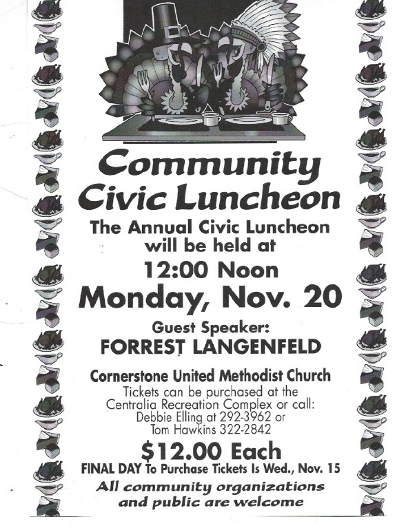 Rotary Lunch Flyer 1.jpg