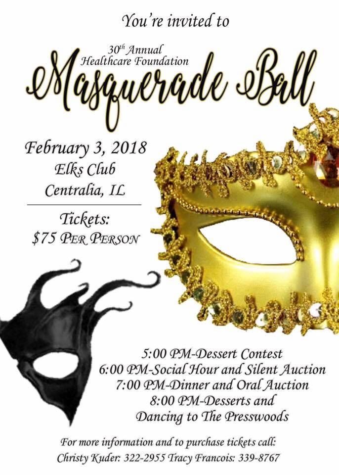 HCF Masquerade Ball.jpg