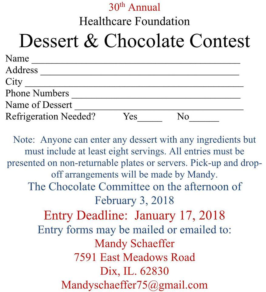HCF Masquerade Ball Dessert Contest.jpg
