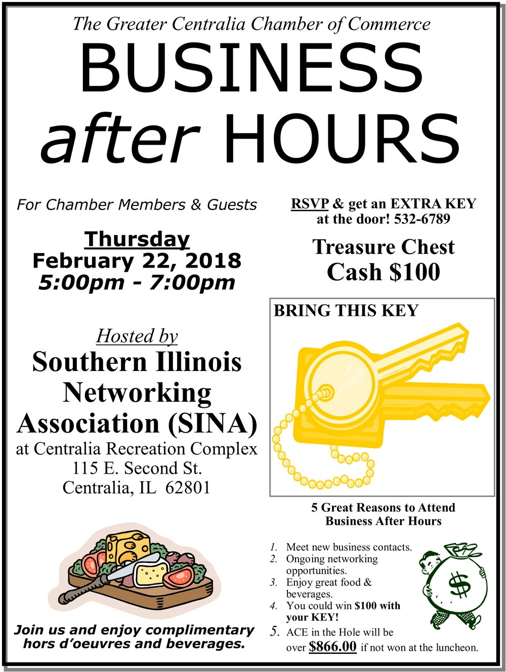 BUSINESS AFTER HOURS FLYER Feb 2018.jpg