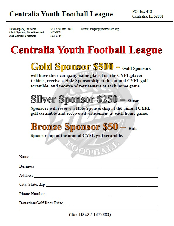 CYFL sponsorships.jpg