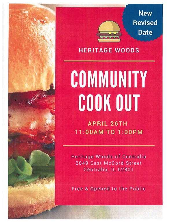 Heritage Woods Community Cook Out.jpg