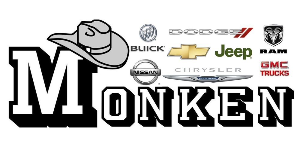 Monken Logos 2014 combined w chevy.jpg