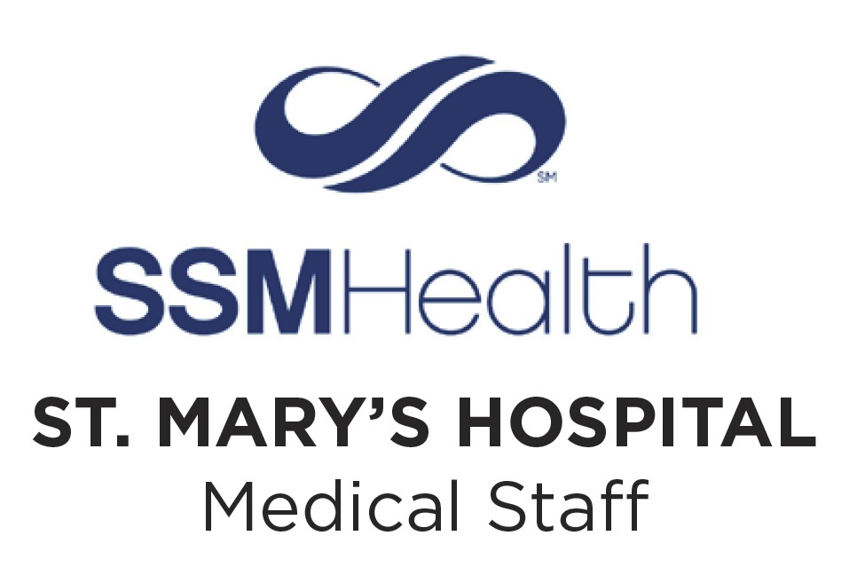SSM Health Medical Group.jpg