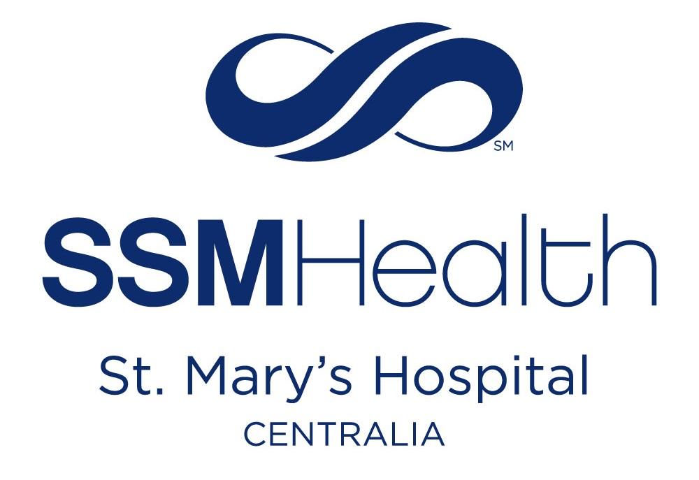 St. Mary's Hospital.jpg