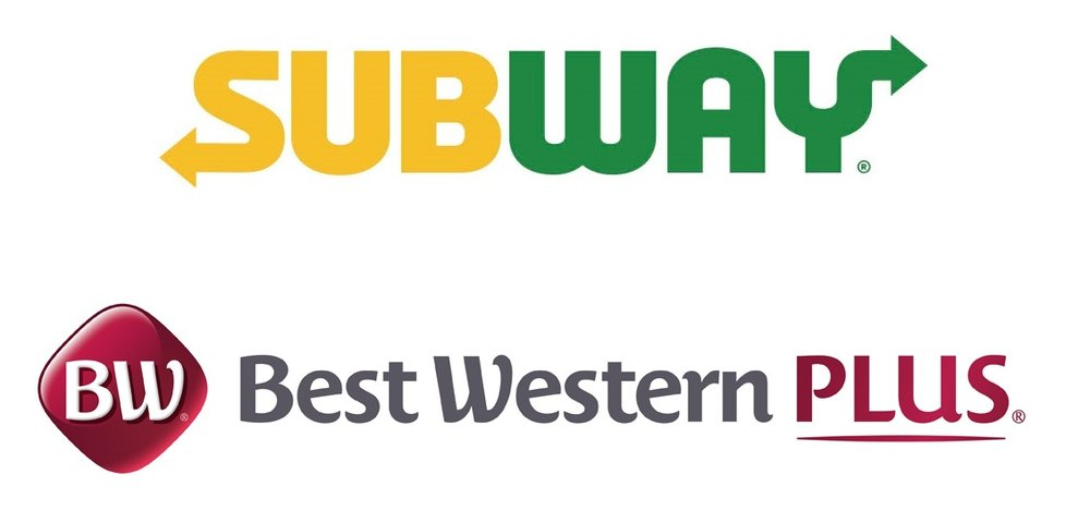 subway and bwp.jpg