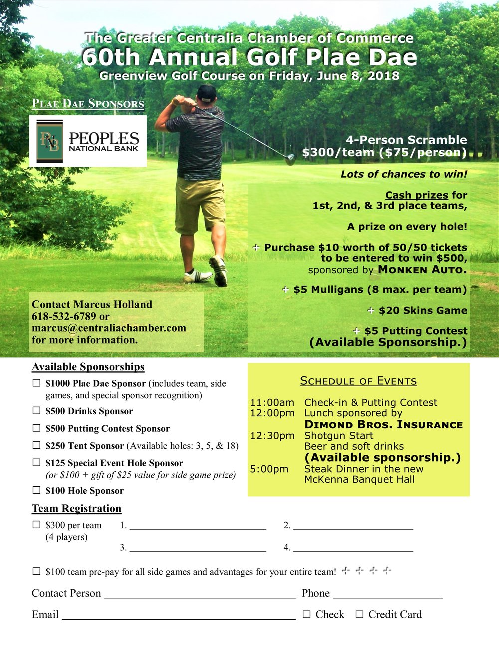 2018 Golf.jpg
