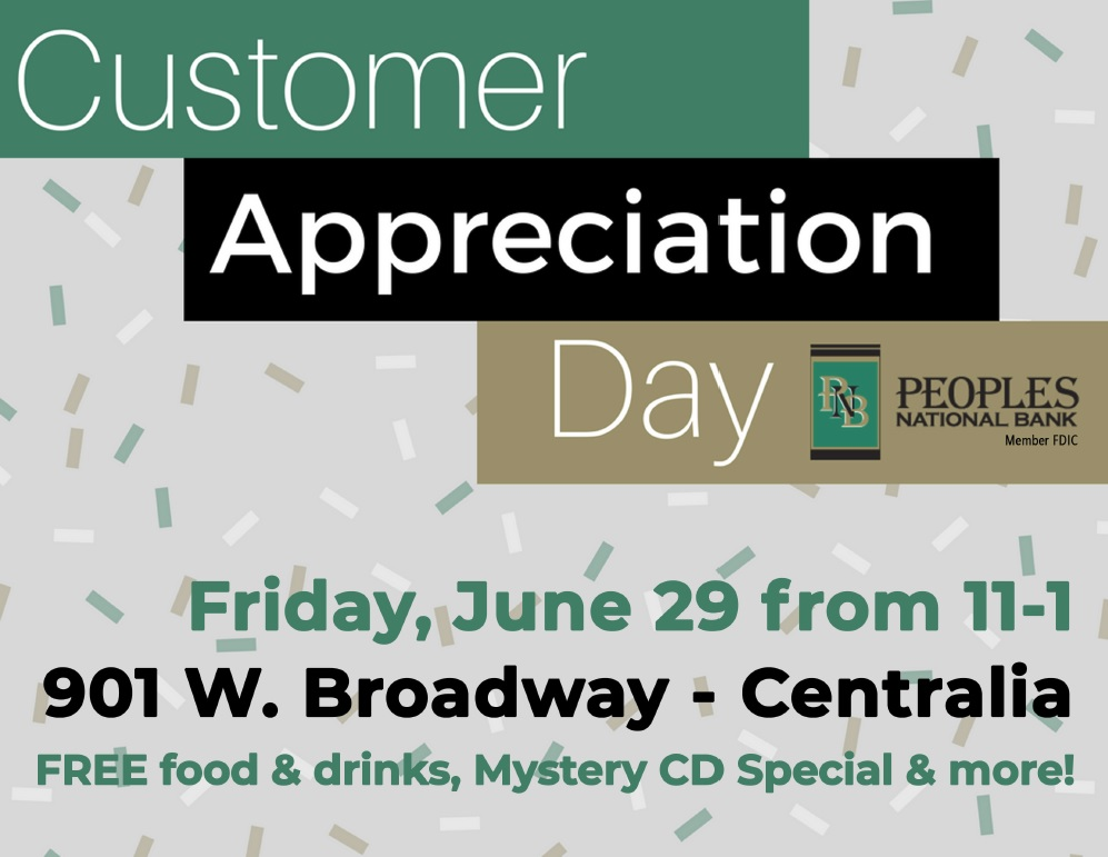 PNB Customer Appreciation.jpg