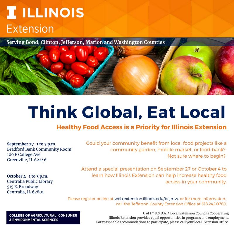 Think Global, Eat Local social media post.jpg