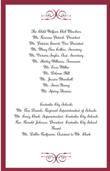 William Walker Dedication invitation - back.png