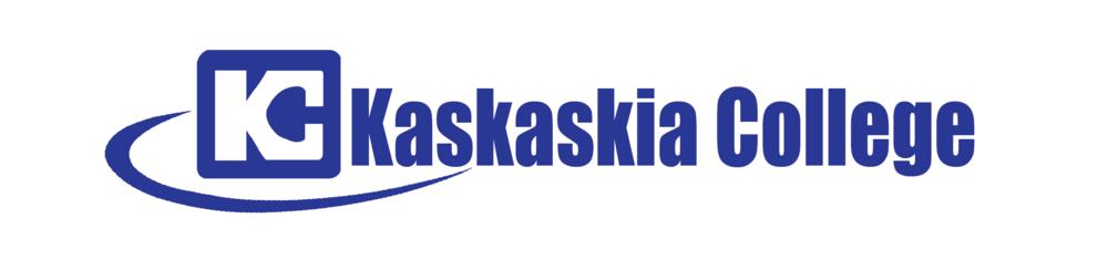 Kaskaskia College.png