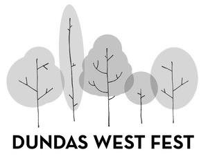 dundas-west-fest.jpg
