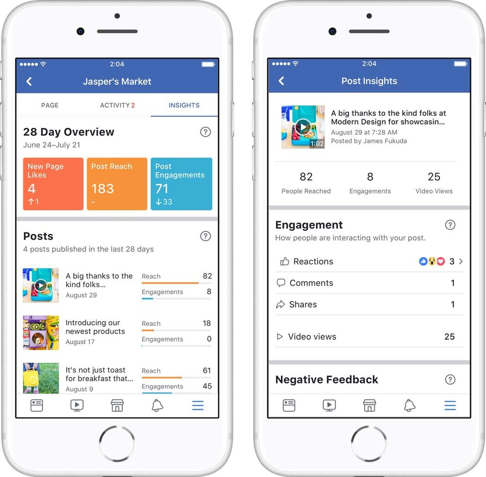 Facebook-Newsfeed-Changes
