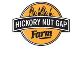 Hickory Nut gap.jpg