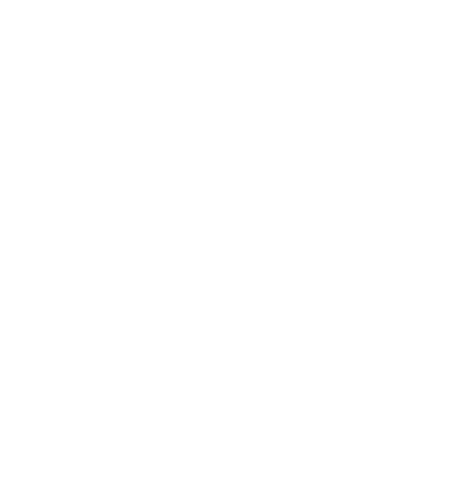 I'm An Athlete