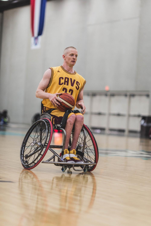 Will Waller Cleveland Cavaliers.jpg