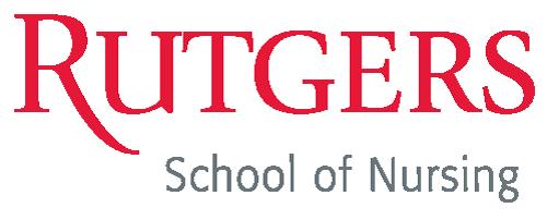 Rutgers SON.png