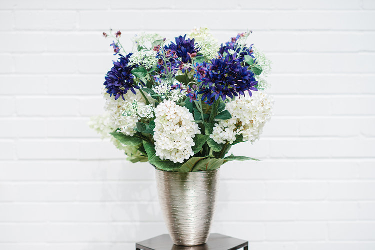 Premium artificial contract flowers faux event flower hire premium artificial contract flowers faux event flower hire eternal blooms by victoria mightylinksfo